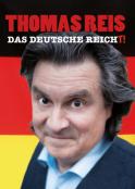 DVD -ThomasReis:Endlich 50!
